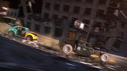 MotorStorm_Apocalipsis_2