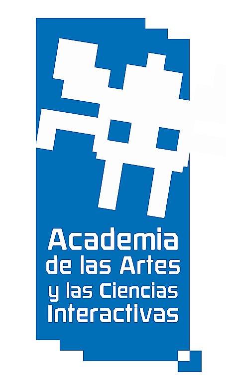 Presentación Academia Artes y Ciencias Interactivas