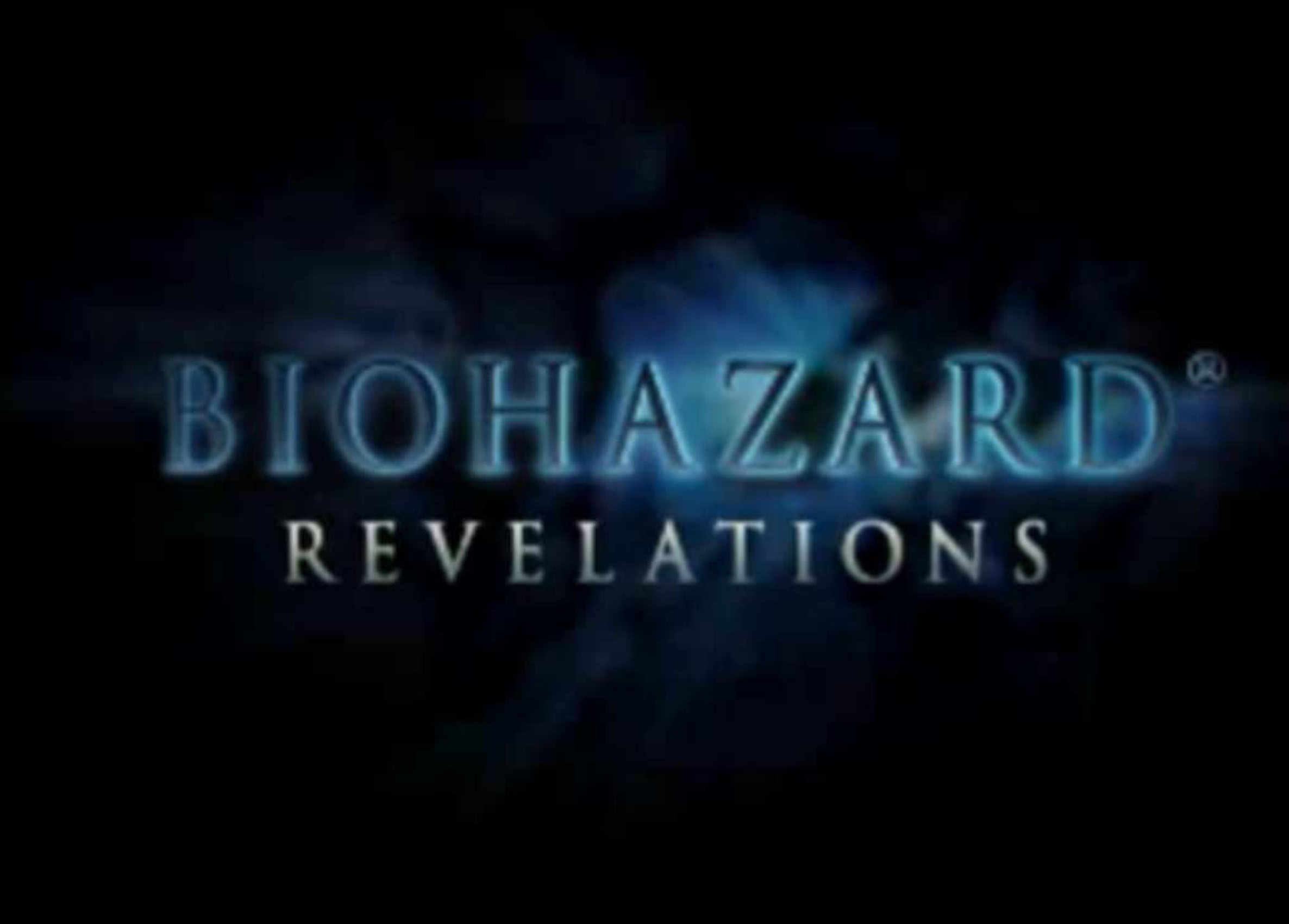 YouTube - Resident Evil Rev...