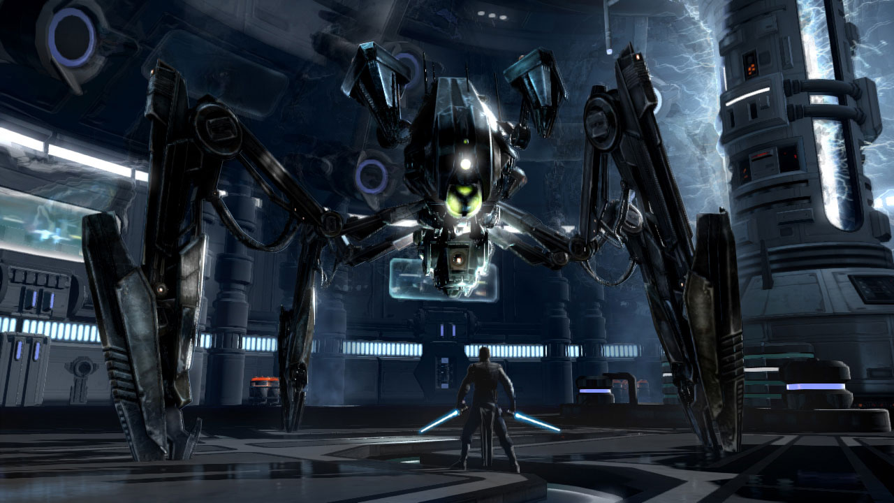 SW_The_Force_Unleashed_2_10