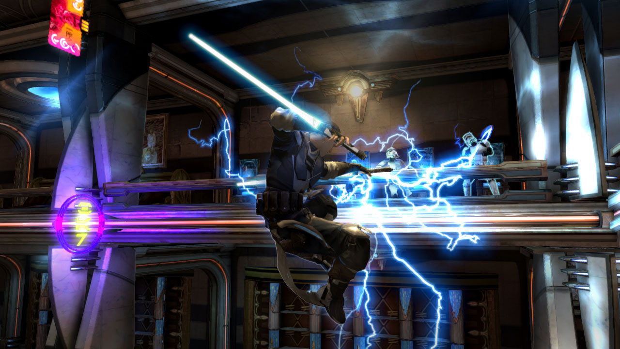 SW_The_Force_Unleashed_2_2