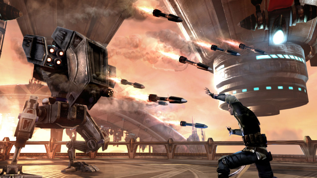 SW_The_Force_Unleashed_2_4