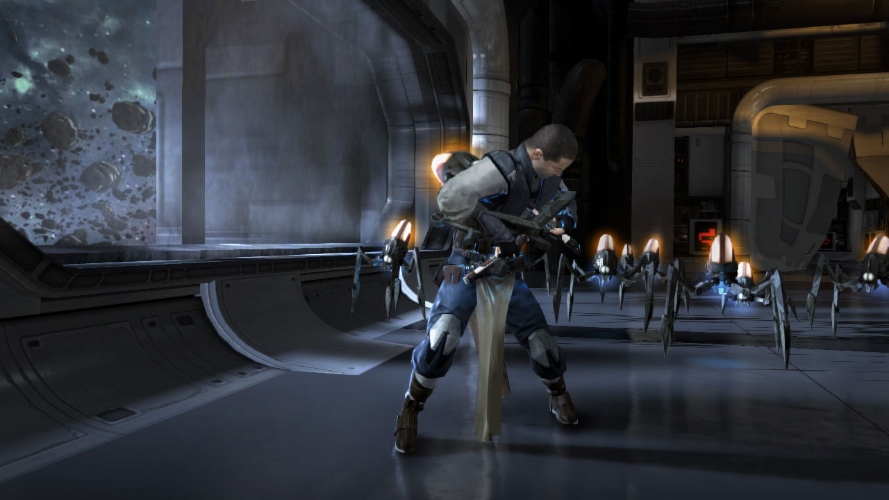 SW_The_Force_Unleashed_2_5