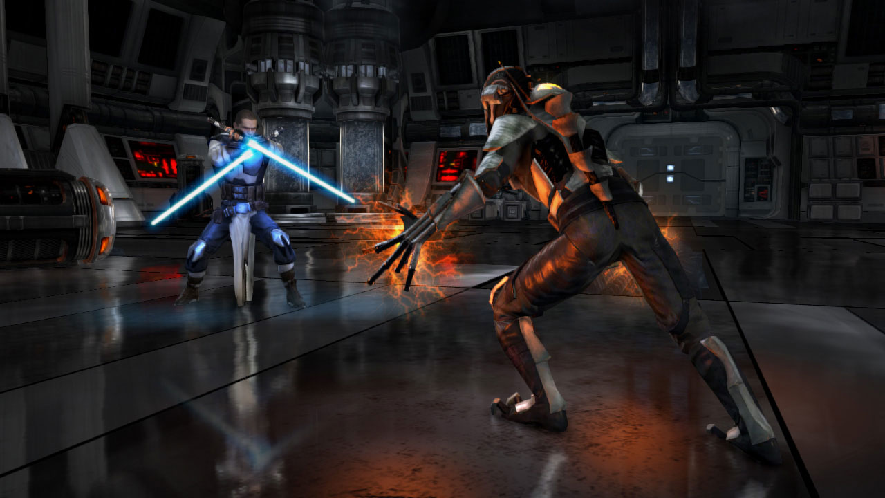 SW_The_Force_Unleashed_2_6