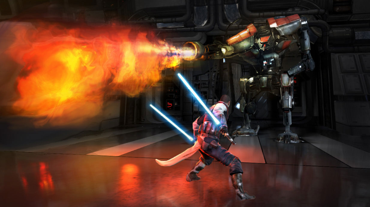 SW_The_Force_Unleashed_2_7