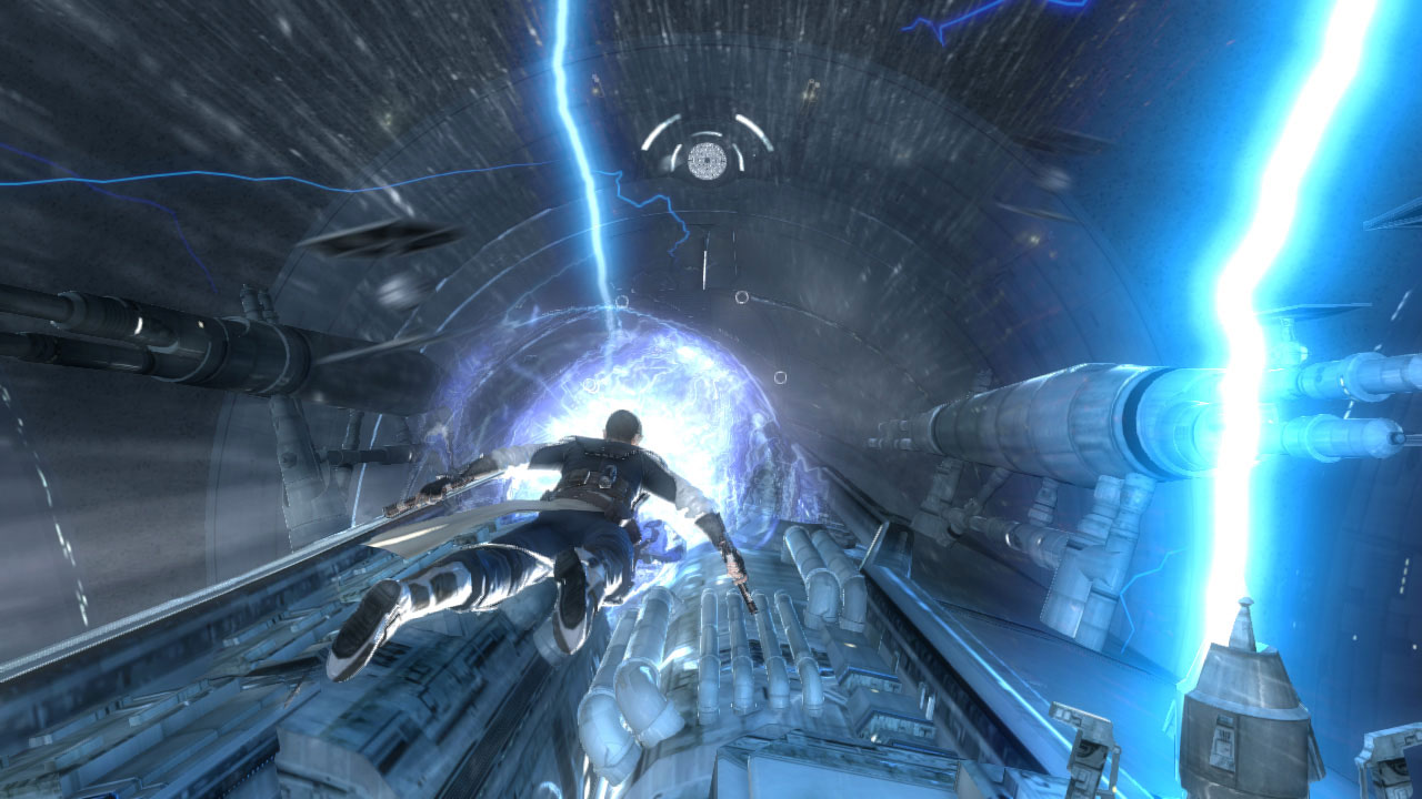 SW_The_Force_Unleashed_2_8