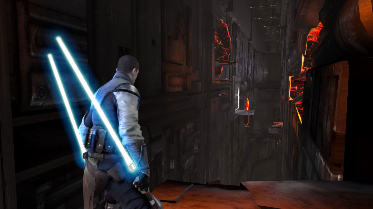 SW_The_Force_Unleashed_2_9