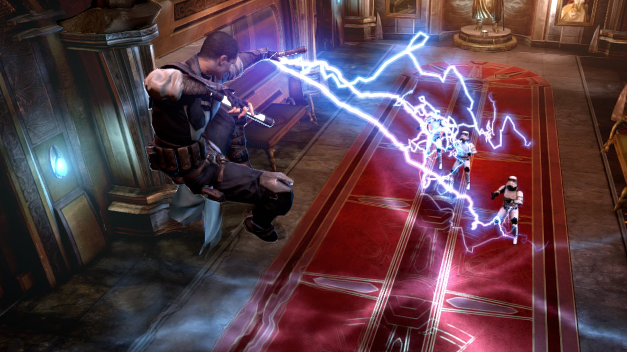 Star_Wars_Force_Unleashed_2_1