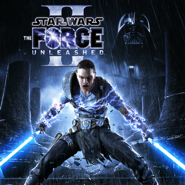 Star_Wars_Force_Unleashed_2_10