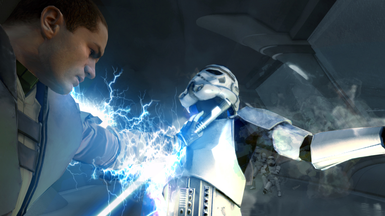 Star_Wars_Force_Unleashed_2_2