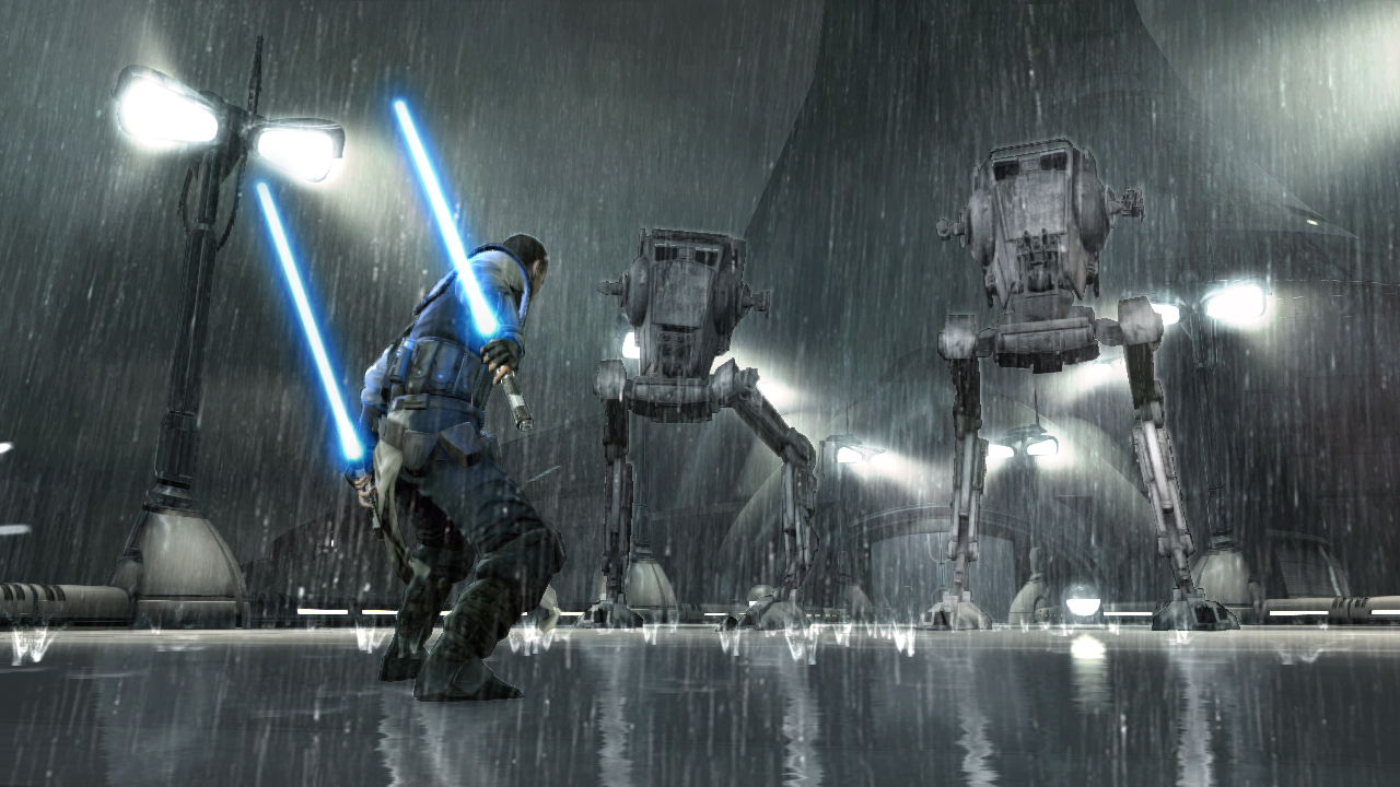 Star_Wars_Force_Unleashed_2_3