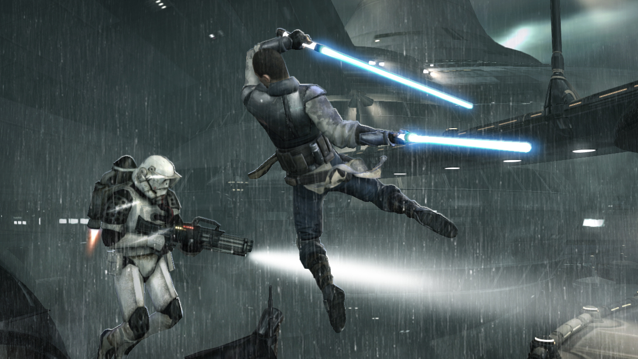 Star_Wars_Force_Unleashed_2_4