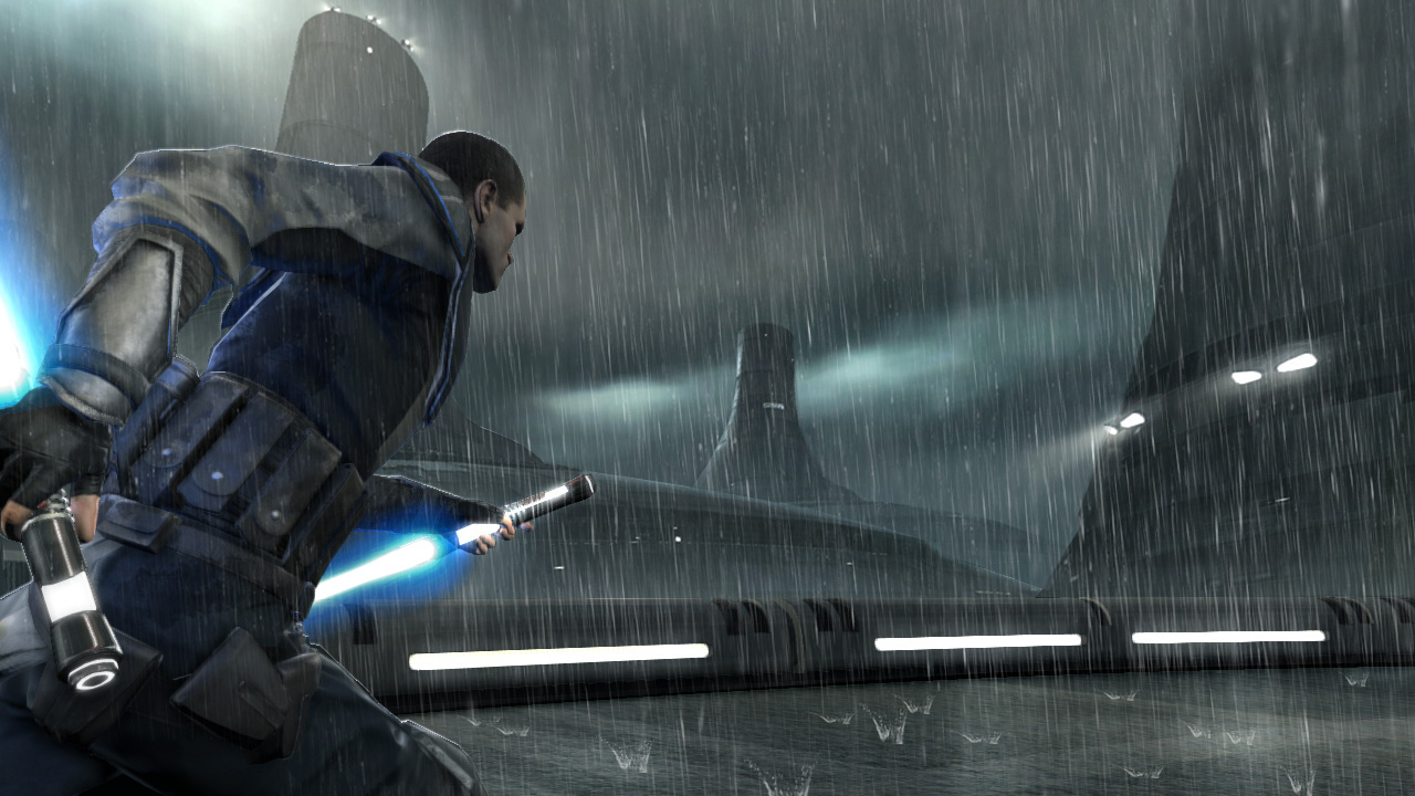 Star_Wars_Force_Unleashed_2_5