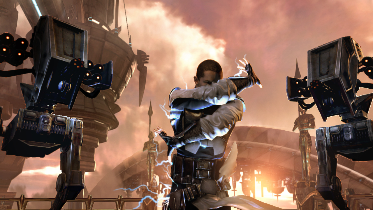 Star_Wars_Force_Unleashed_2_8