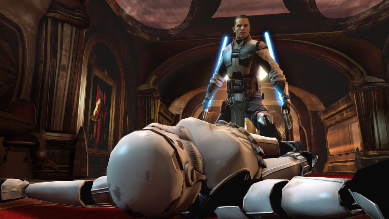 Star_Wars_Force_Unleashed_2_9
