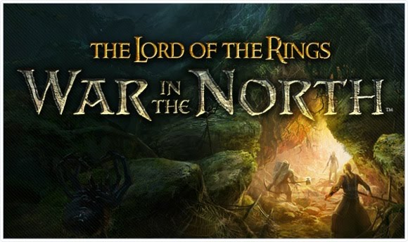The_Lord_of_the_Rings_War_in_the_North