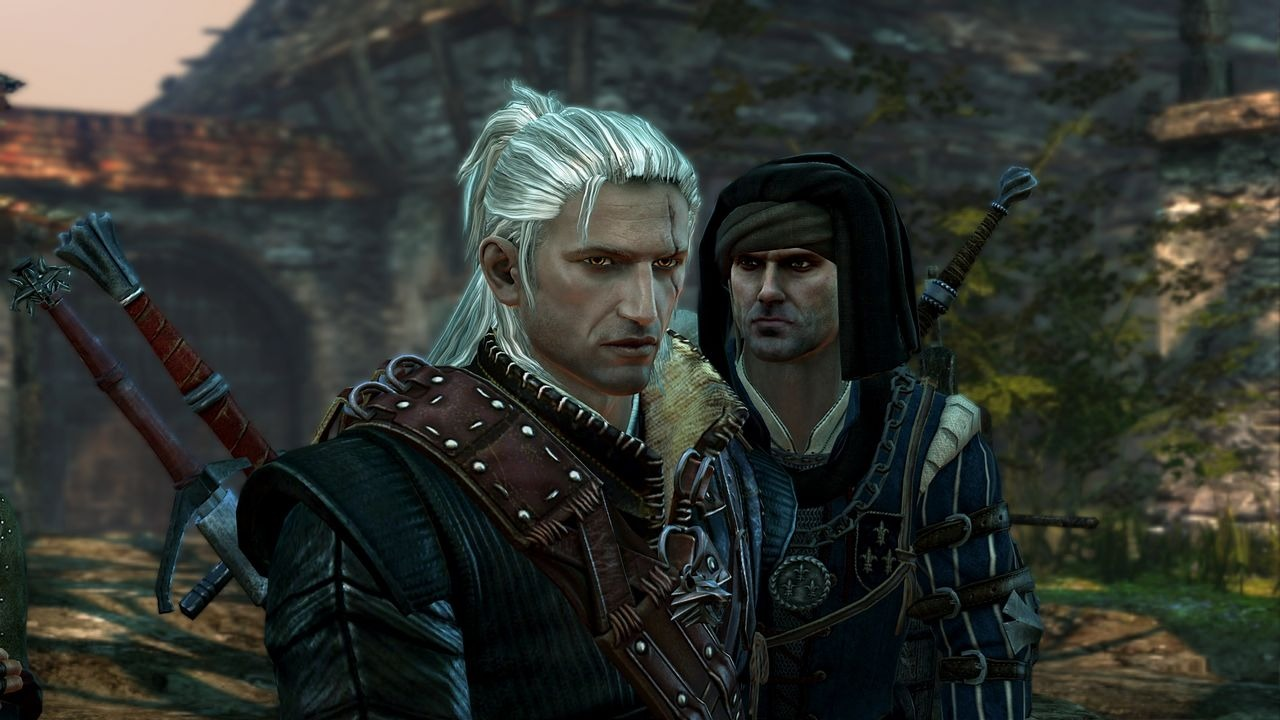The_Witcher_2_1