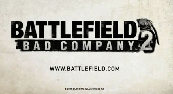 battlefield-badcompany