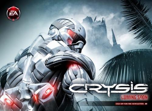crysis_2