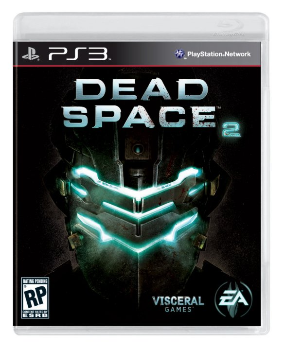 deadspace2_box