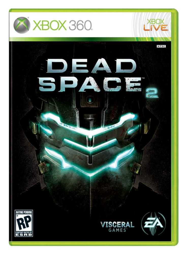 deadspace2_box_2