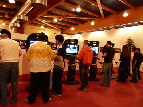 gamelab3