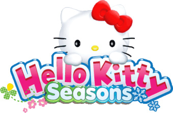 hello_kitty_seasons