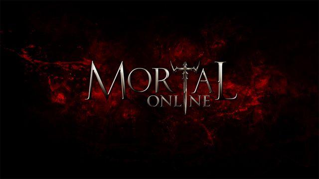 mortal_online