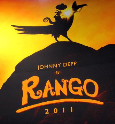 http://www.juegos.es/blog/wp-content/uploads/2010/06/rango_teaser_poster400.jpg