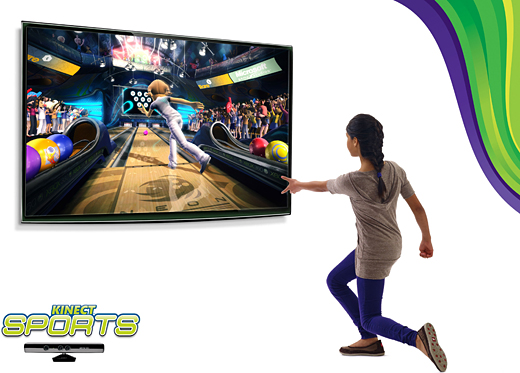 ss-kinect-sports