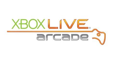 xbox-live-arcade1