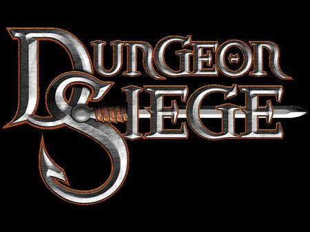 Dungeon_siege