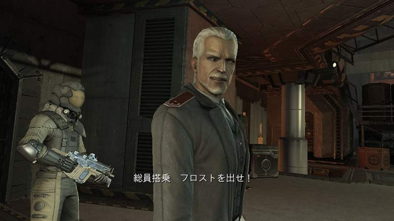 Front_Mission_11