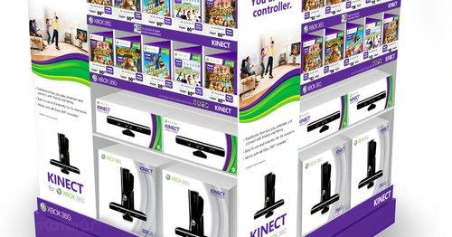 Kinect_Box_2