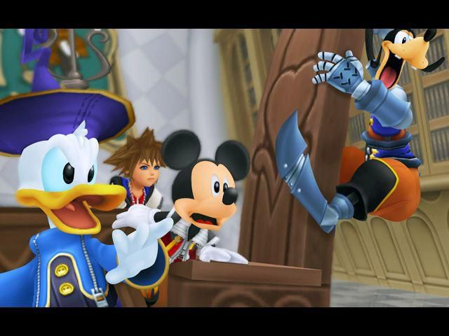 Kingdom_Hearts_DS_3