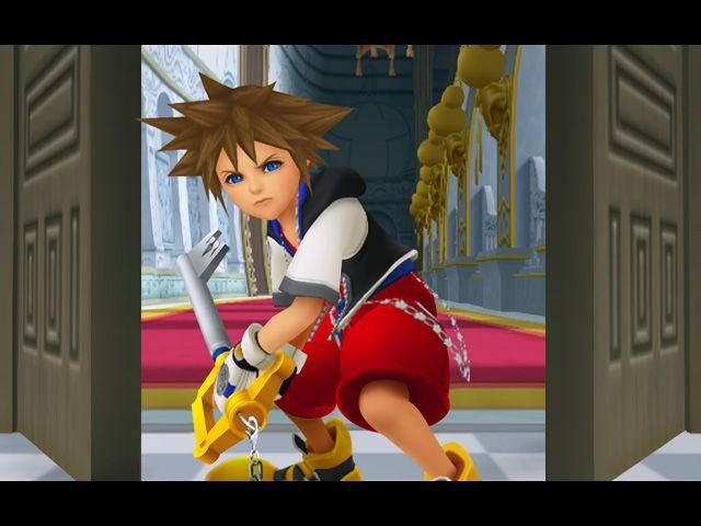 Kingdom_Hearts_DS_4