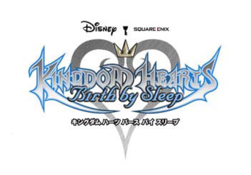 Kingdom_Hearts_PSP