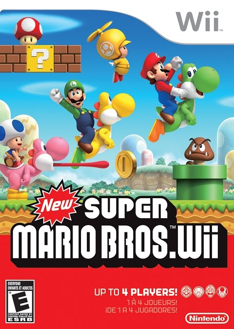 New_Super_Mario_Bros_Wii_