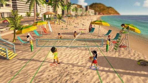 Racket_sports_1