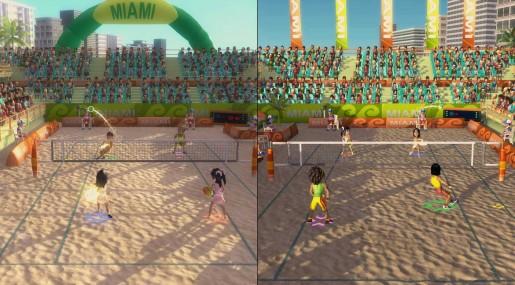 Racket_sports_3