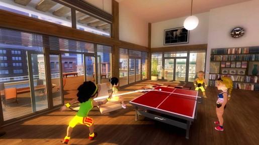 Racket_sports_4