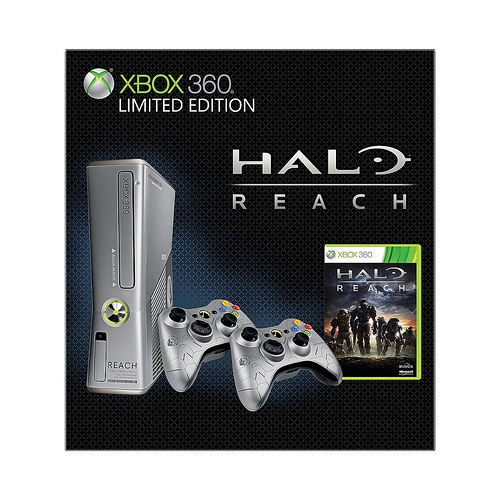 Xbox_Halo