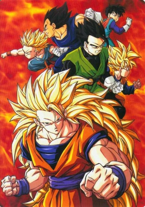 dragon-ball-z-55