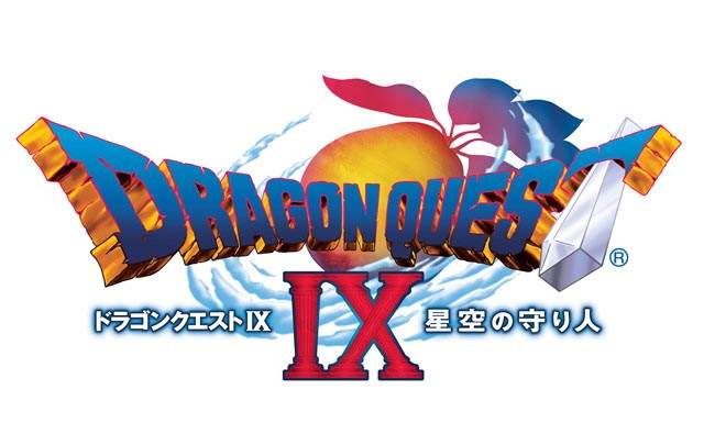 dragon_quest_IX