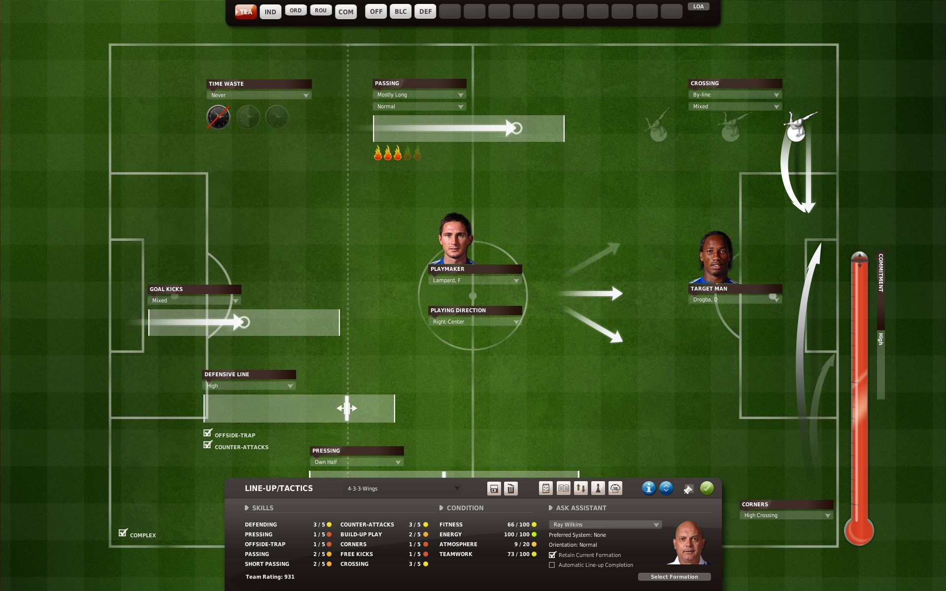 fifa_manager_11_5