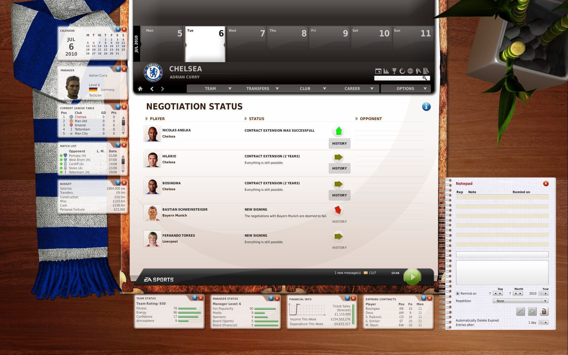 fifa_manager_11_6