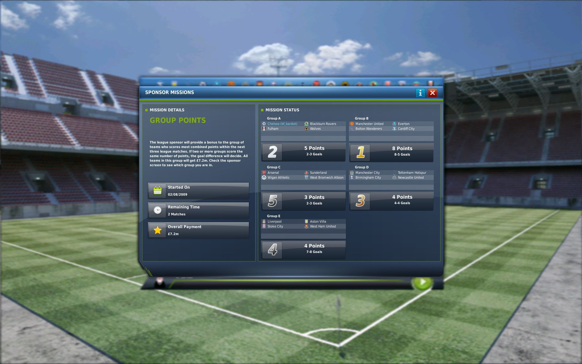 fifa_manager_11_7