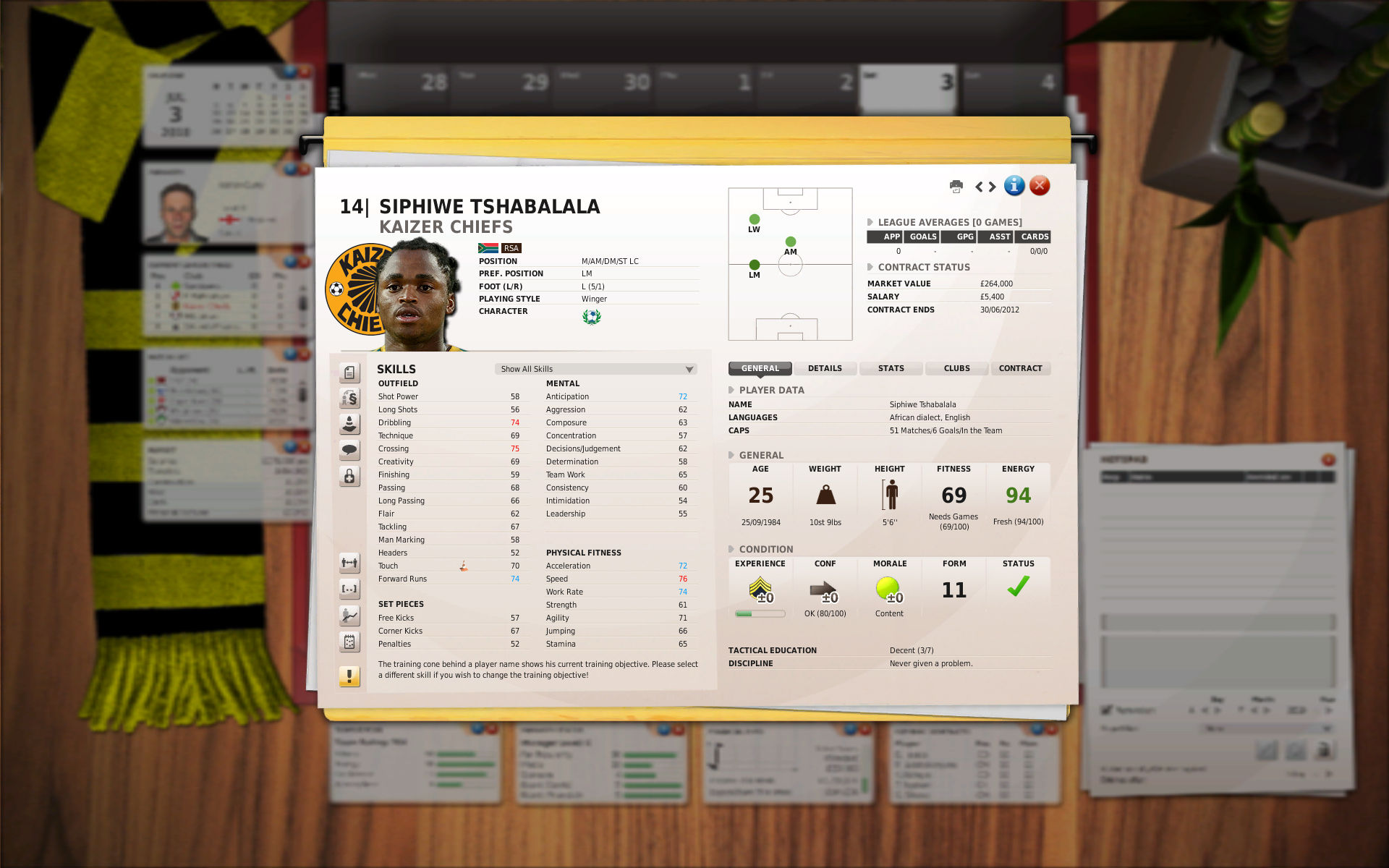 fifa_manager_11_8