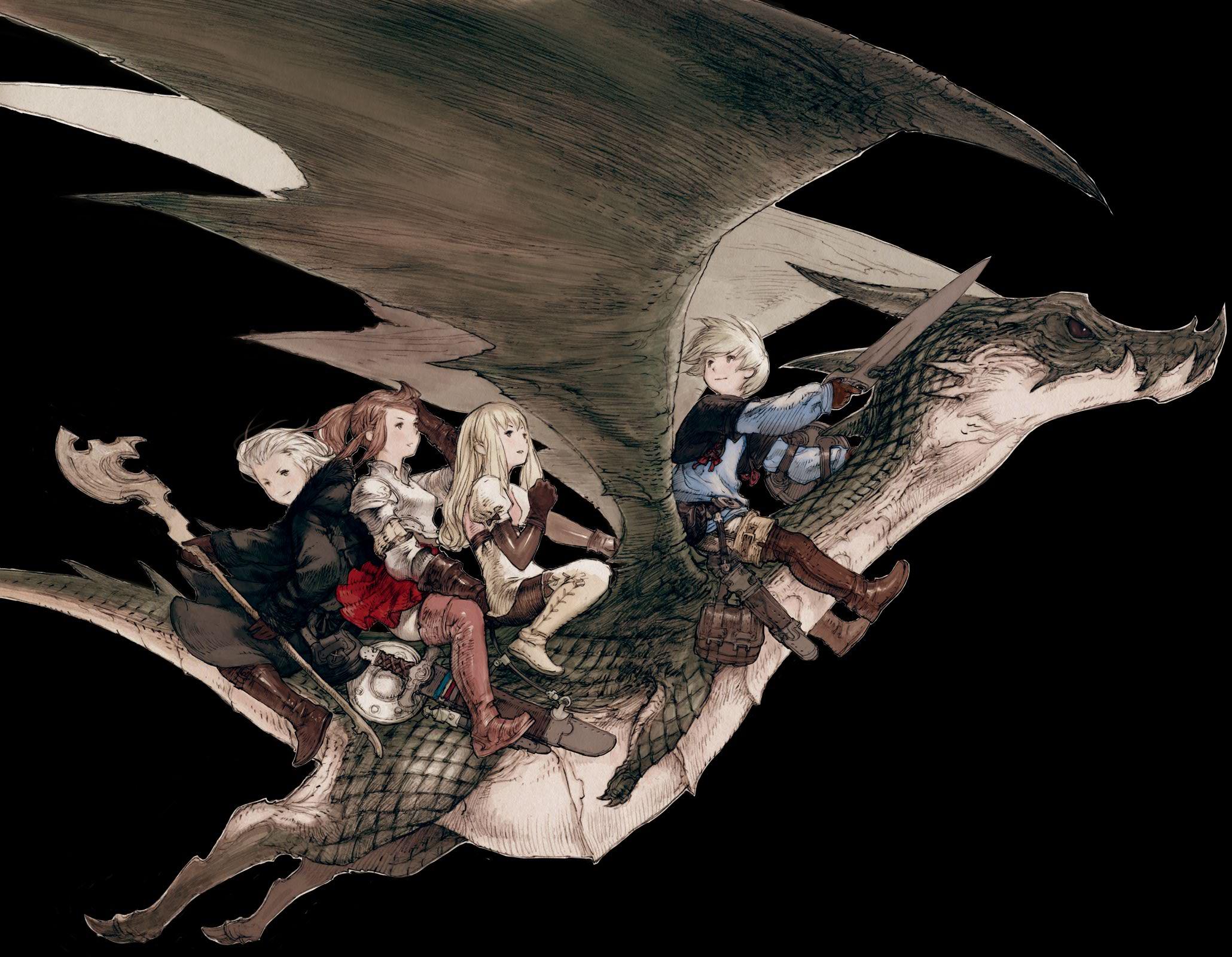 final-fantasy-gaiden