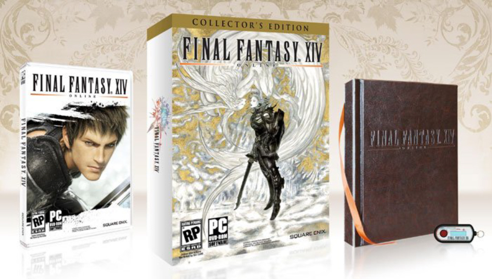final-fantasy-xiv-collectors-edition